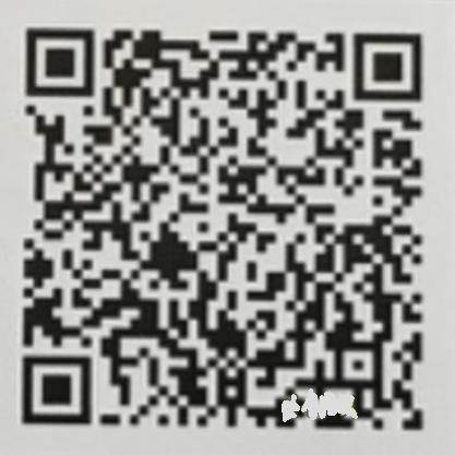 GDPB-05 ベジータ QR アルティメットミッションX 特典カード