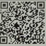 GDPB-61 孫悟空 QR アルティメットミッションX 特典カード
