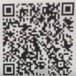 GDPB-68 トランクス:未来 QR アルティメットミッションX 特典カード
