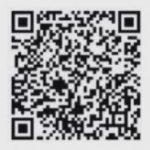 HUM4-19 バーダック:ゼノ QR アルティメットミッションX 特典カード