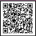 Vウチダ-スペシャルヒーローコイン QRコード