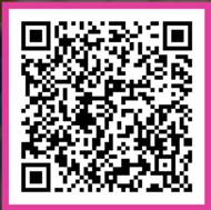 DBH UMX スペシャルヒーローコイン QRコード