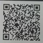 HUM4-22 ヤムチャQRコード アルティメットミッションX