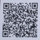 HUM4-13 ブロリー  QR アルティメットミッションX 特典カード